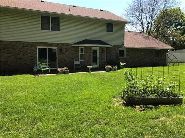 114 Greentree Ct., O'Fallon, IL 62269 Photo 89