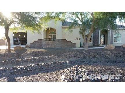 2910 190th Dr., Litchfield Park, AZ 85340 Photo 2