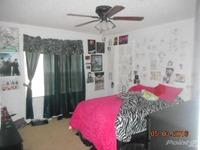 Home for sale: 7344 Gettysburg Dr., Weeki Wachee, FL 34607