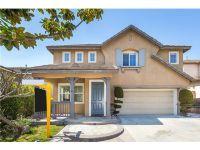 Home for sale: 13915 Highlander Rd., La Mirada, CA 90638