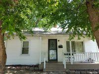 Home for sale: 528 15th, Murphysboro, IL 62966