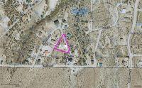 Home for sale: 98 Hidden Lake, Las Vegas, NV 89124
