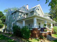 Home for sale: 509 N. Wheeling Avenue, Muncie, IN 47303