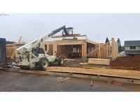 Home for sale: 1094 E. 1st Ave., Estacada, OR 97023