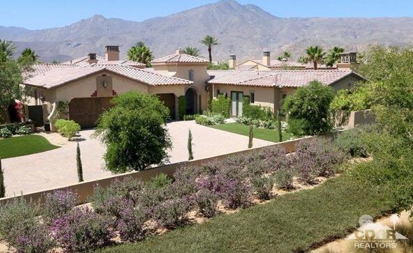 58005 Carmona, La Quinta, CA 92253 Photo 4