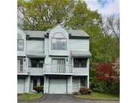 Home for sale: 8 Village View Terrace, Meriden, CT 06451