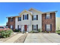 Home for sale: 432 Cambridge Pl., Saint Peters, MO 63376