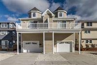 Home for sale: 225 W. 39th St., Sea Isle City, NJ 08243