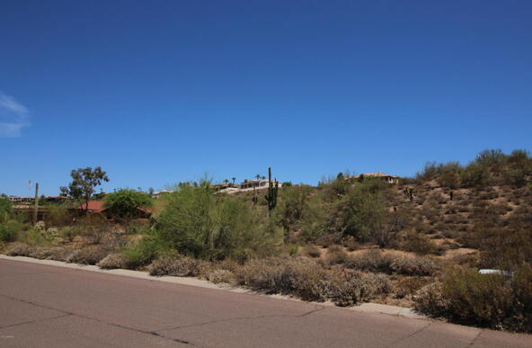 16710 E. Trevino Dr., Fountain Hills, AZ 85268 Photo 9