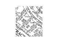 Home for sale: 12427 Meadow Ln., Kansas City, KS 66109