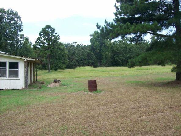 7951 Currier Rd., Ozark, AR 72949 Photo 7