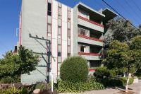 Home for sale: 710 E. 22nd #101, Oakland, CA 94606