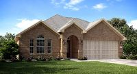 Home for sale: Please call for more information, Dickinson, TX 77539