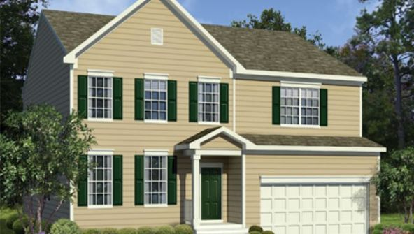 12904 Nittany Lion Circle, Hagerstown, MD 21740 Photo 4