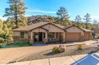 Home for sale: 2265 Le Loup Dr., Prescott, AZ 86305
