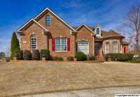 Home for sale: 124 Glen Ives Way, Madison, AL 35758