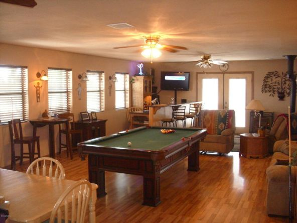 7944 Marken Ranch Rd., Show Low, AZ 85901 Photo 42