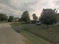 Home for sale: Galloway, Lambertville, MI 48144
