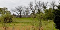 Home for sale: 14800 E. Maguire, Noble, OK 73068