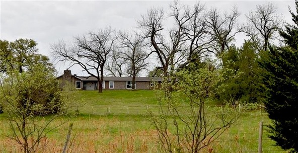14800 E. Maguire, Noble, OK 73068 Photo 71
