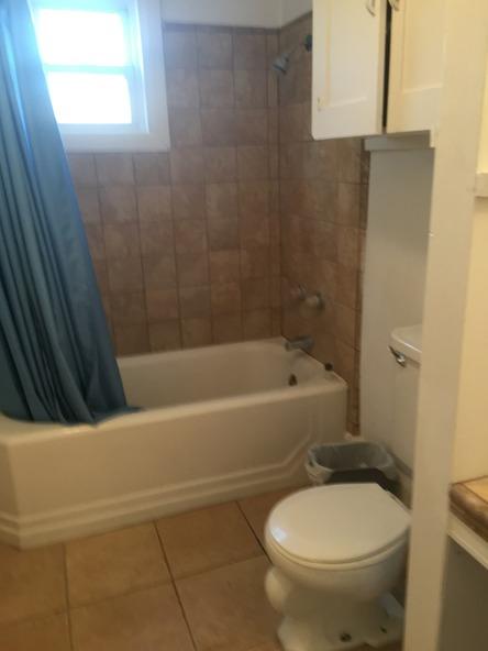 208 Maple St., Kingman, AZ 86401 Photo 5