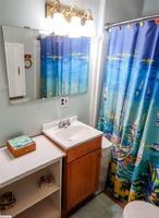 Home for sale: 759 Mt Torrey Rd., Lyndhurst, VA 22952