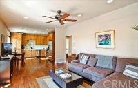 Home for sale: Griffith Way, Laguna Beach, CA 92651
