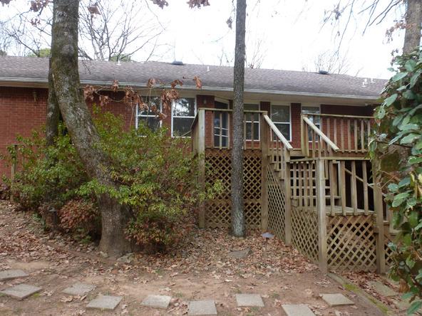 509 Skyline Vista Ln., Russellville, AR 72802 Photo 37