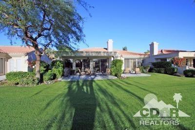 56810 Jack Nicklaus Blvd., La Quinta, CA 92253 Photo 43