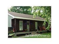 Home for sale: 112 Southfork Dr., Youngsville, LA 70592