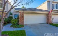 Home for sale: 24420 Hampton Dr., Valencia, CA 91355