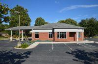 Home for sale: 250 Alleghany Spring Rd., Shawsville, VA 24162