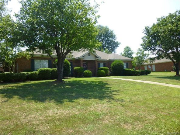 2178 Halcyon Blvd., Montgomery, AL 36117 Photo 6