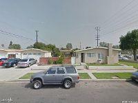 Home for sale: California, La Puente, CA 91744