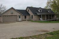 Home for sale: 2692 Glensboro Rd., Lawrenceburg, KY 40342
