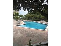 Home for sale: 780 N.E. 69th St. # 2205, Miami, FL 33138