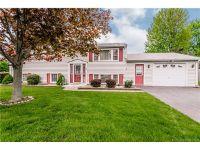 Home for sale: 43 Woodside Ln., Plainville, CT 06062