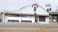 Home for sale: 3238 Benton Rd., Paducah, KY 42003