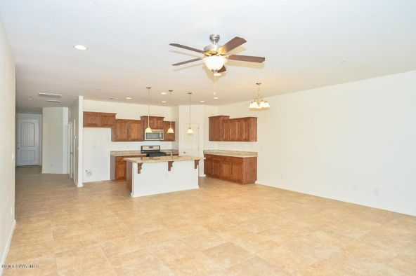 2104 Gold Rush Ln., Cottonwood, AZ 86326 Photo 43