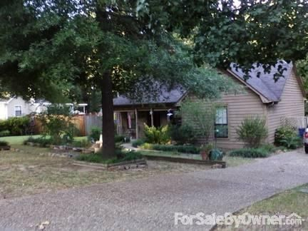 105 Oakridge Cove, Maumelle, AR 72113 Photo 2
