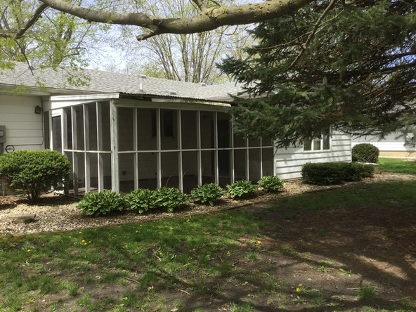 411 South Thomas St., Gilman, IL 60938 Photo 15