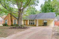 Home for sale: 6272 Skylight, Bartlett, TN 38135