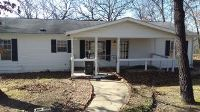 Home for sale: 478 Norman Rd., Kirbyville, MO 65679