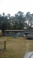 Home for sale: 1012 Cypress Lakes Cir. S.E., Bolivia, NC 28422