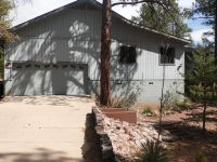 Home for sale: 3713 Whispering Pines Rd., Pine, AZ 85544
