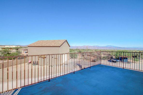14144 E. Westland Rd., Scottsdale, AZ 85262 Photo 70