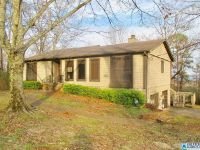 Home for sale: 131 Shades Crest Rd., Hoover, AL 35226