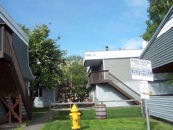 3962 Reka Dr., Anchorage, AK 99504 Photo 5