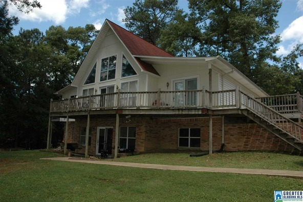 11450 Cogswell Ave., Riverside, AL 35135 Photo 33
