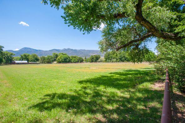 103 N. Quarterhorse Ln., Camp Verde, AZ 86322 Photo 38